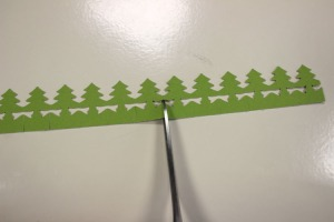 CutTrees