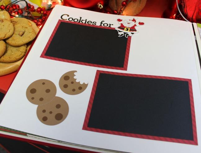 CookiesLO