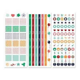 AYTR_Stickers