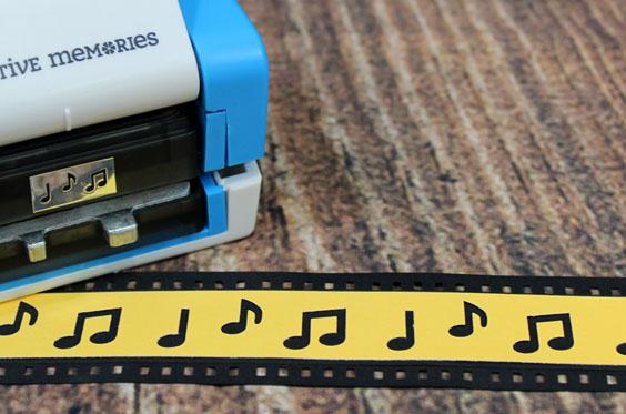 MusicNotesCartridge.jpg
