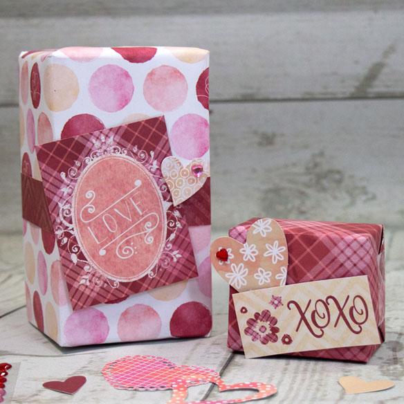ValentineBoxes