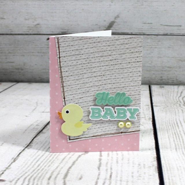 Card2-1.jpg