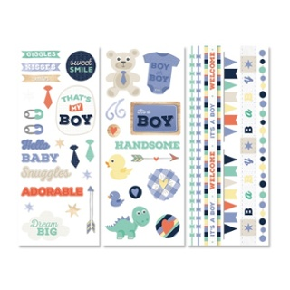 HelloBabyBOY_Stickers_SM.jpg