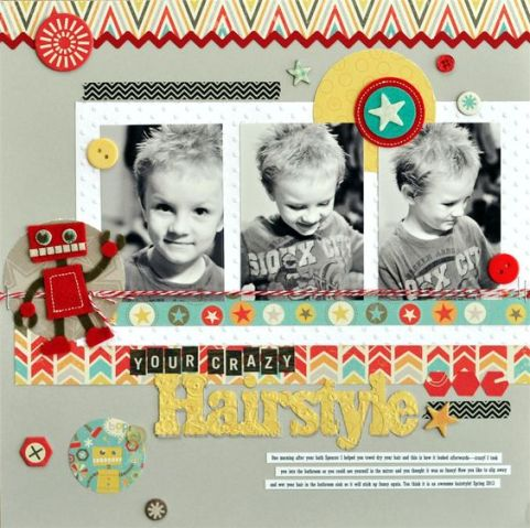 Pinterest_Inspired_2.jpg