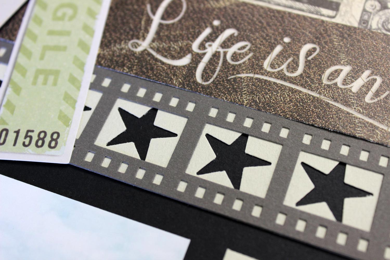 starfilmborder