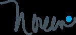 noreen-cm-signature
