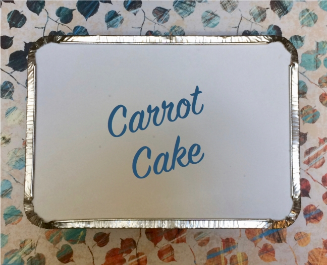 carrot-copy