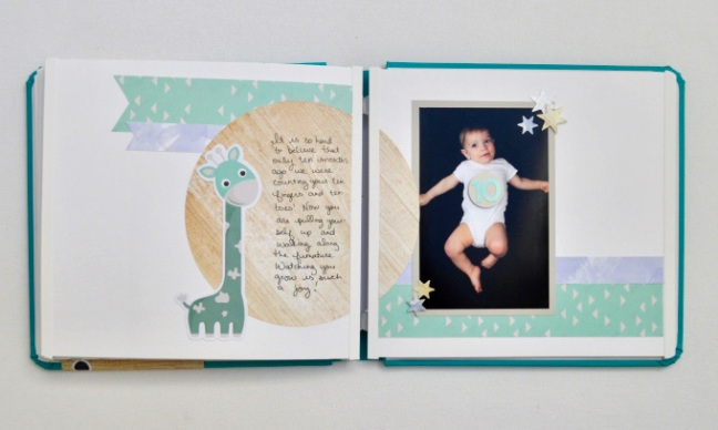 creative-memories-babys-first-scrapbook-giraffe