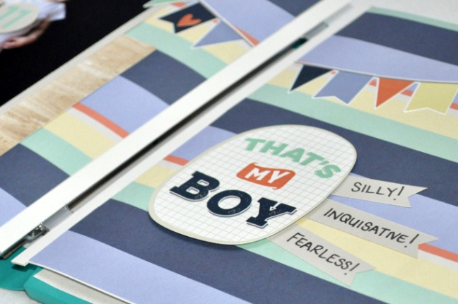 creative-memories-babys-first-scrapbook-thats-my-boy