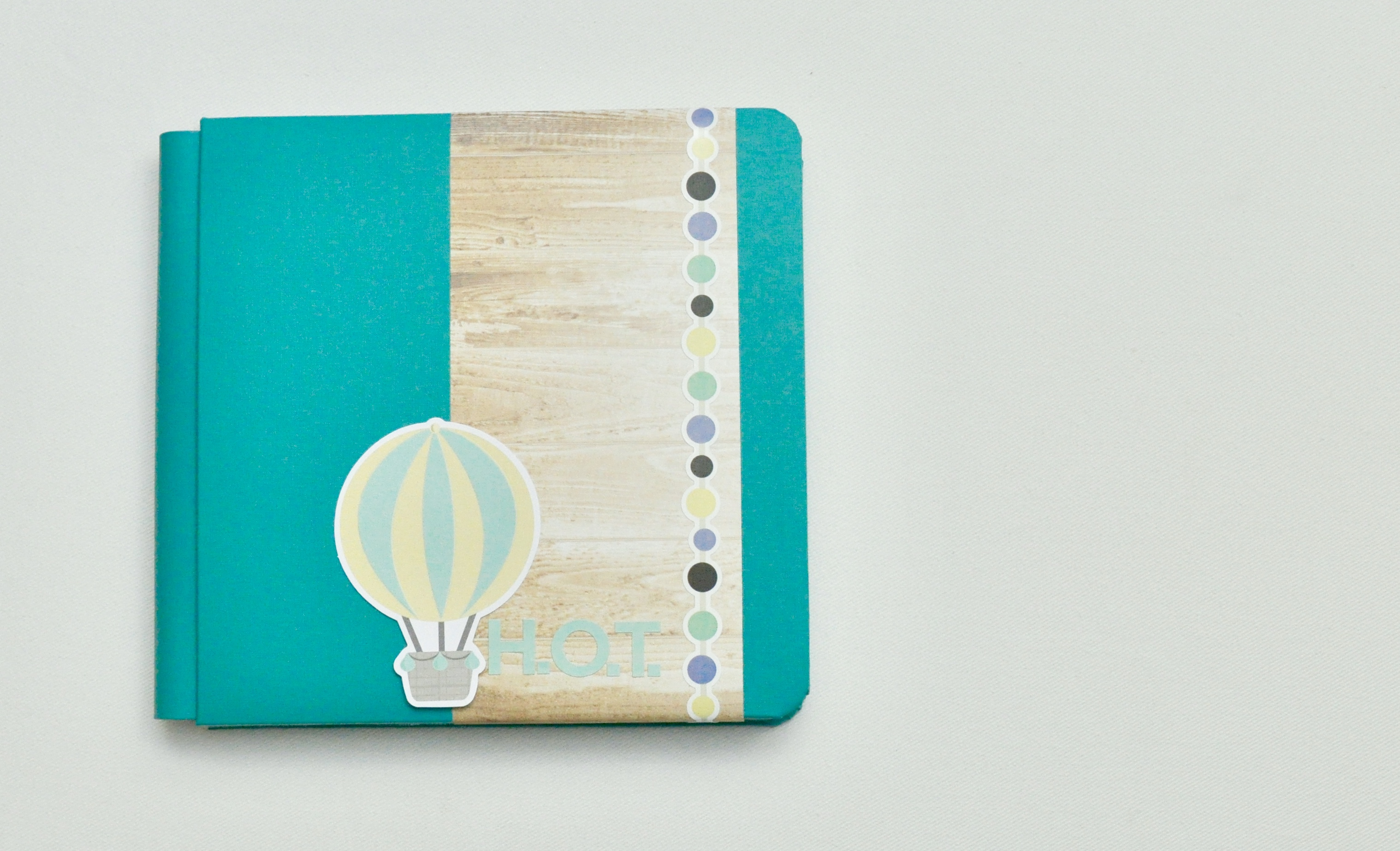 how to make a baby s first year scrapbook creative memories blog