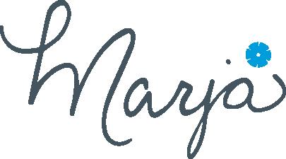 sig_marja