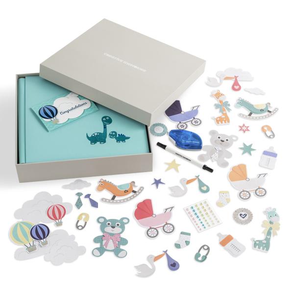 Creative_Memories_Baby_Boy_Gift_Box_Contents.jpg