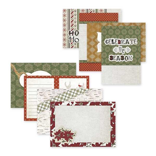 creative_memories_christmas_variety_scrapbook_mat_pack_1