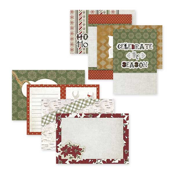 creative_memories_christmas_variety_scrapbook_mat_pack_1