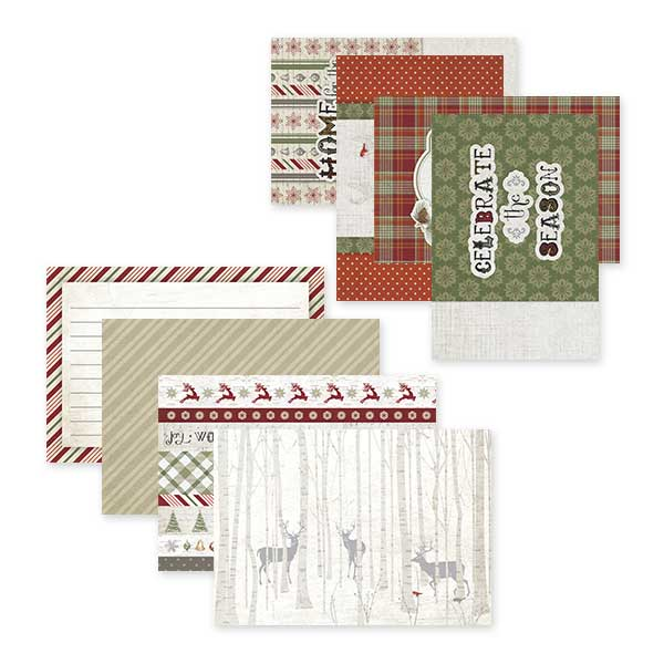 creative_memories_christmas_variety_scrapbook_mat_pack_2