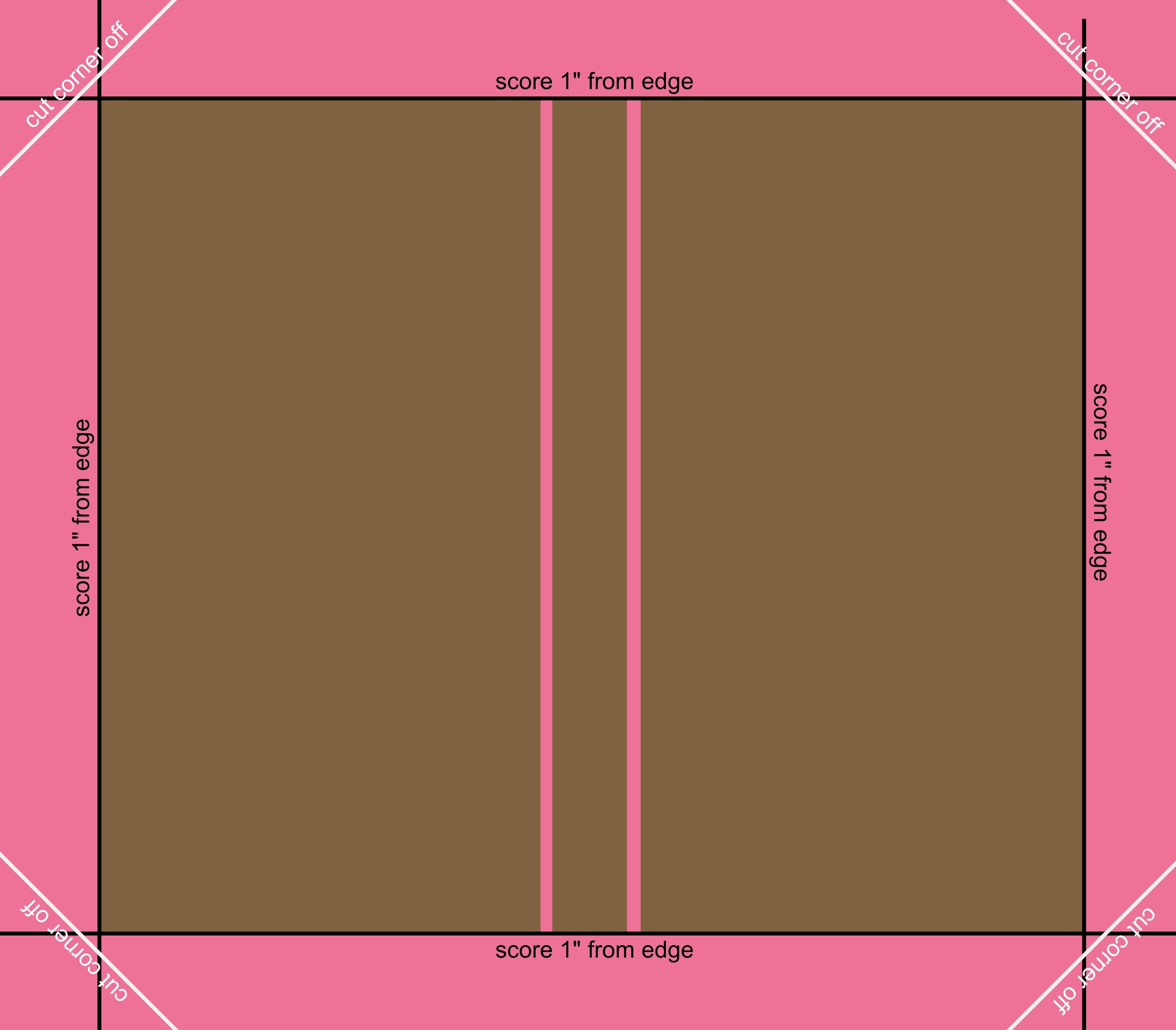 mini-album1-001