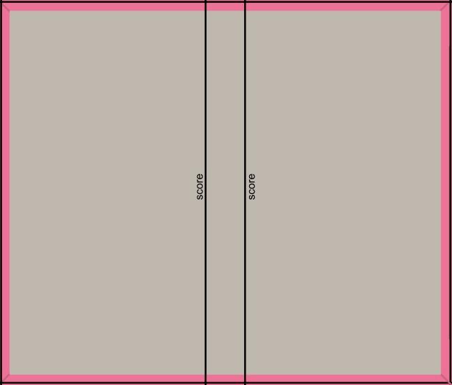 mini-album1-003