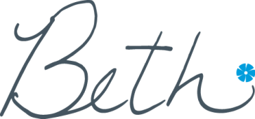 sig_beth
