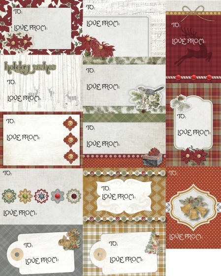 8-x-10-gift-tags-page-001