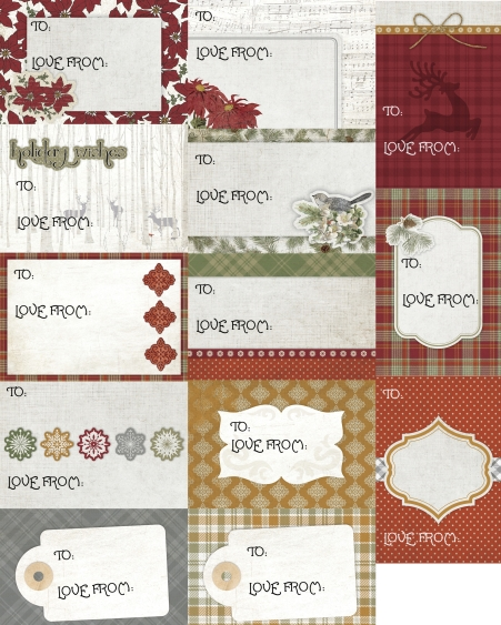 8 x 10 Gift Tags - Page 002.jpg