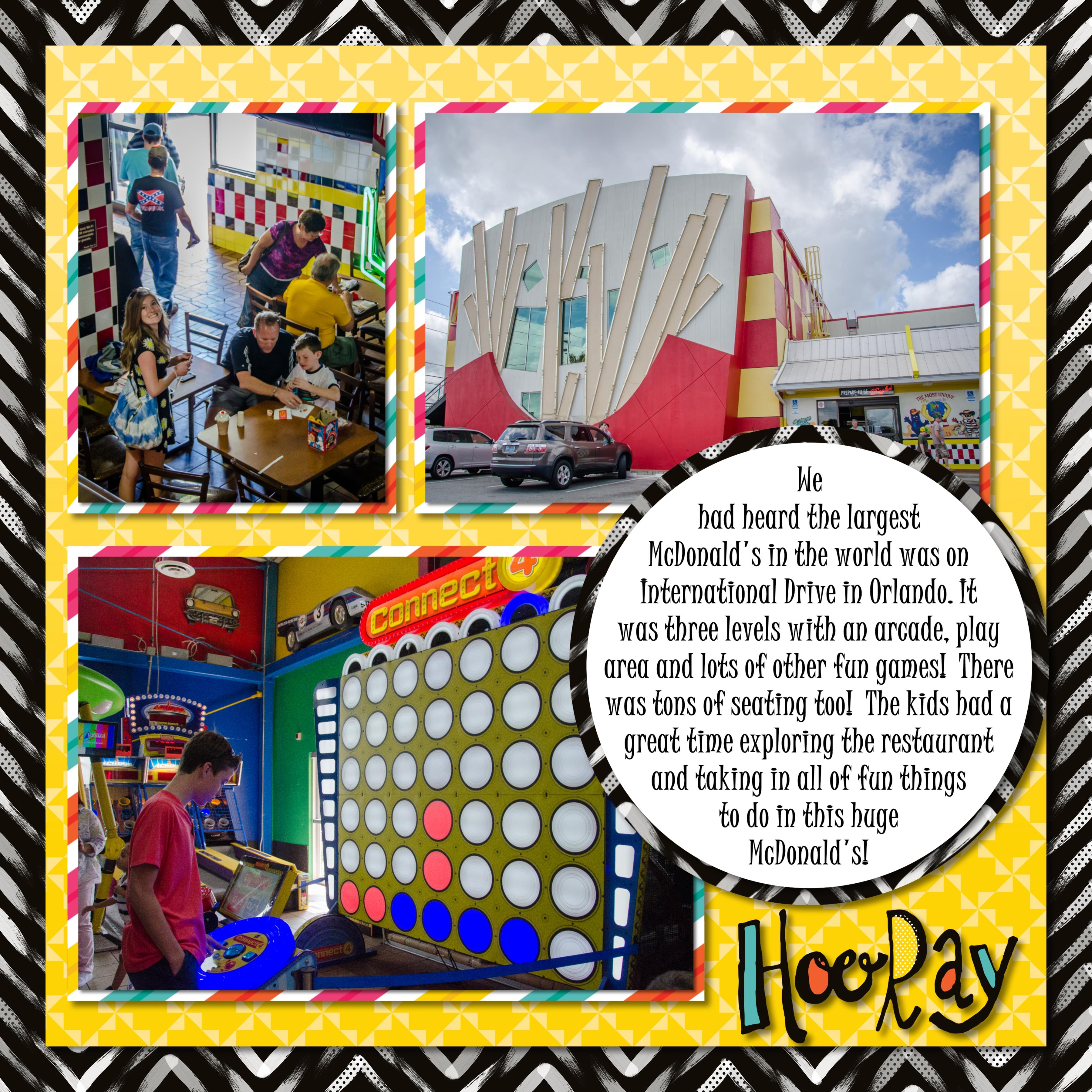 2014-florida-trip-page-009