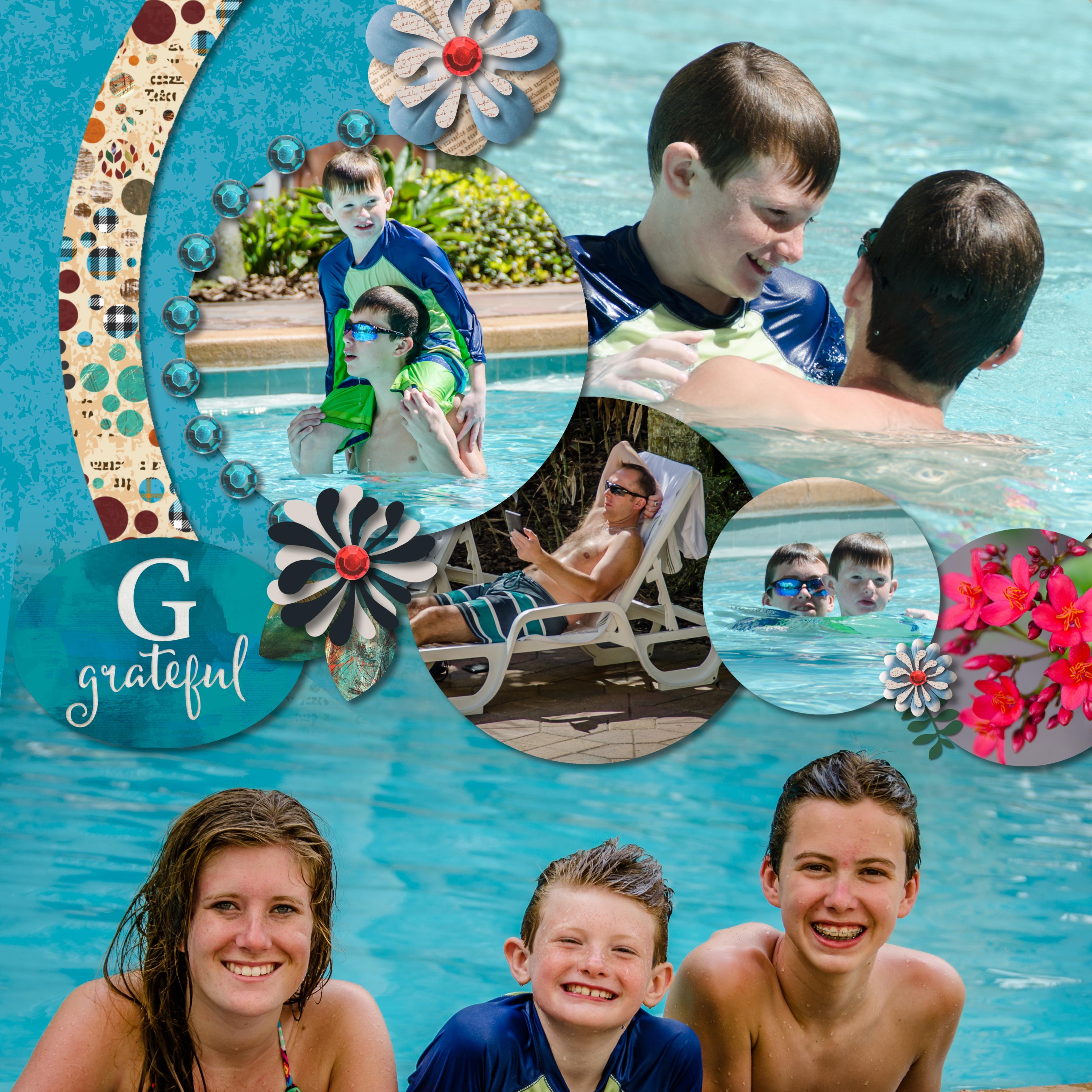 2014-florida-trip-page-011