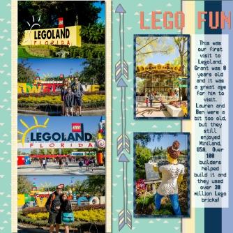 2014-florida-trip-page-012