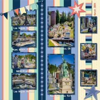 2014-florida-trip-page-013
