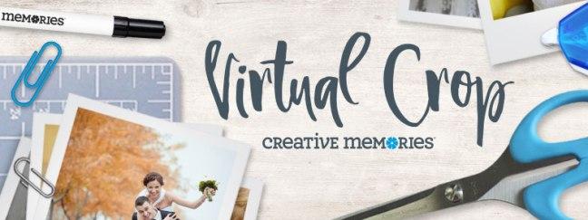 virtualcrop784x295