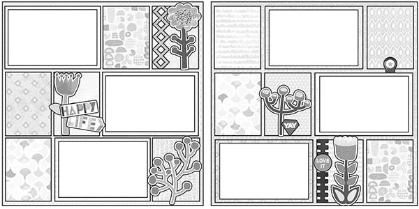 creative-scrapbooker-sorbet-sketch-creative-memories_1