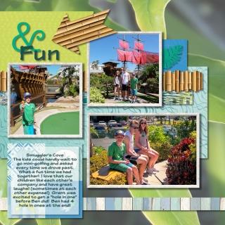 CM Design Team - Page 039