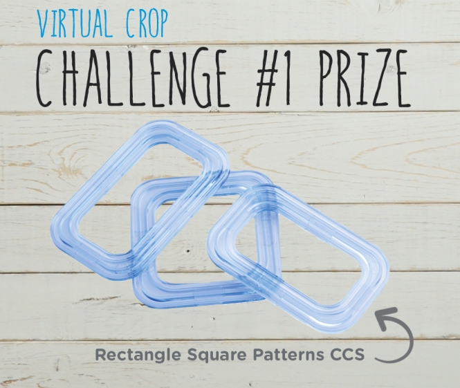 CM-Virtual-Crop-Challenge-1-Prize
