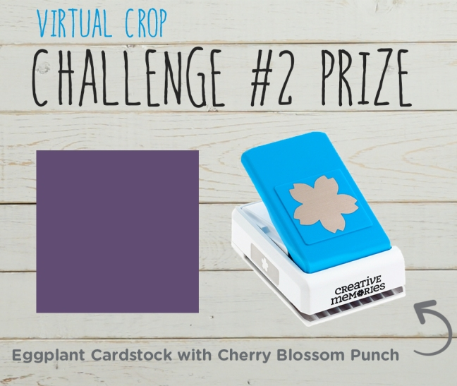 CM-Virtual-Crop-Challenge-2-Prize