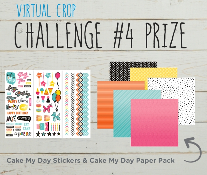 CM-Virtual-Crop-Challenge-4-Prize.jpg