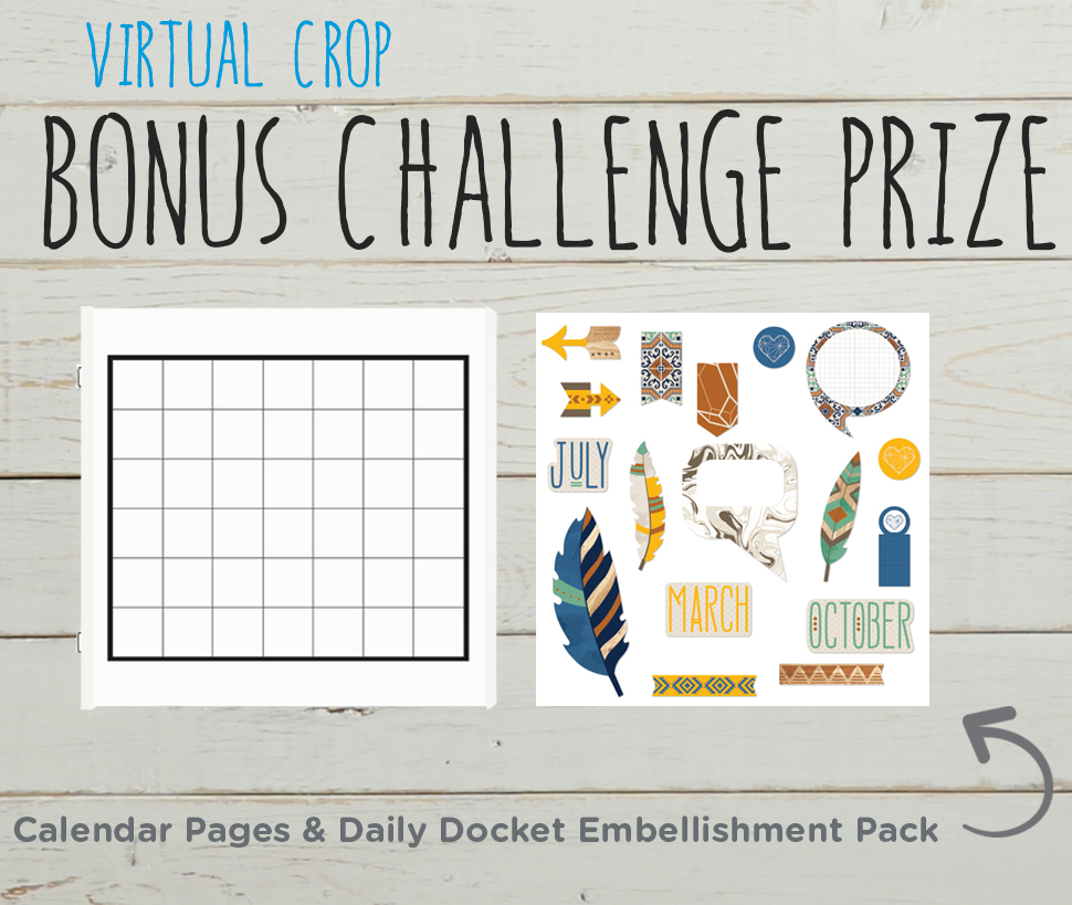 CM-Virtual-Crop-Challenge-Bonus-Prize