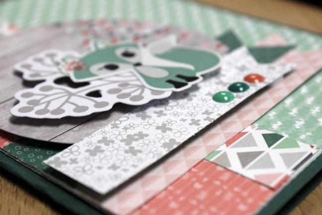 Woodland Cards2