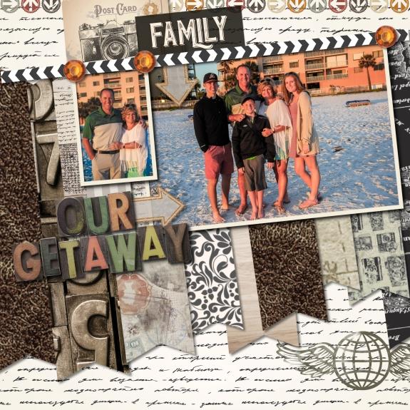 CM Design Team - Page 057
