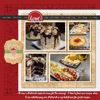 CM Design Team - Page 062