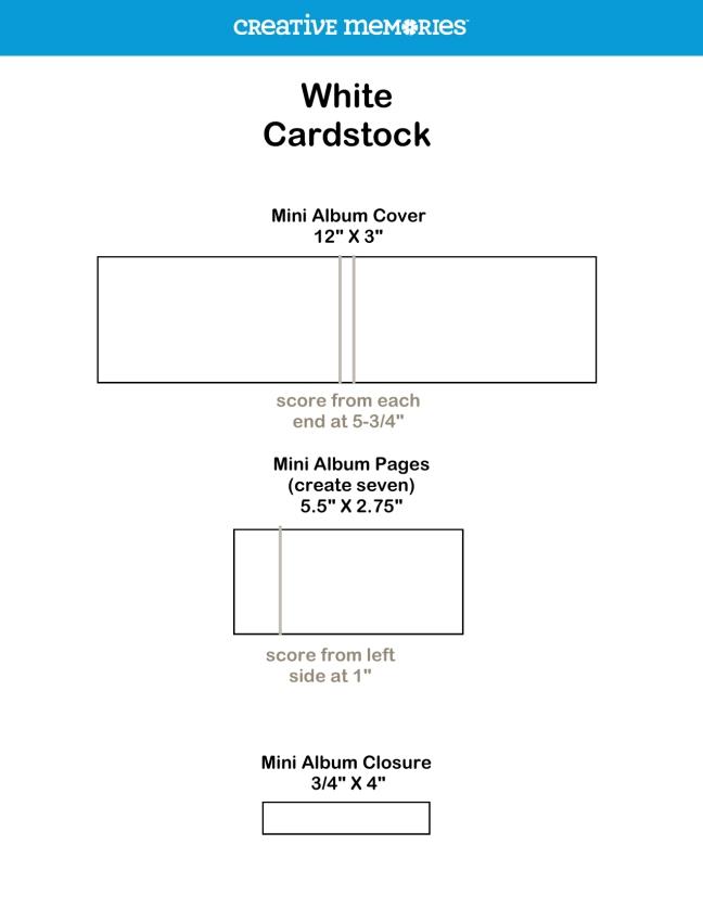 Mini Album01