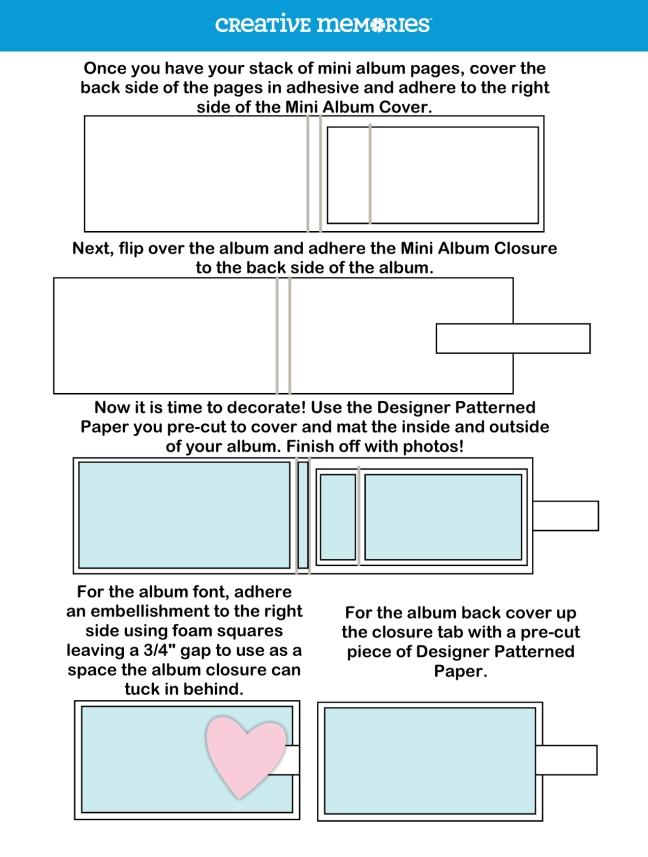 Mini Album04