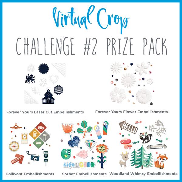 NSD-Virtual-Crop-Challenge-2