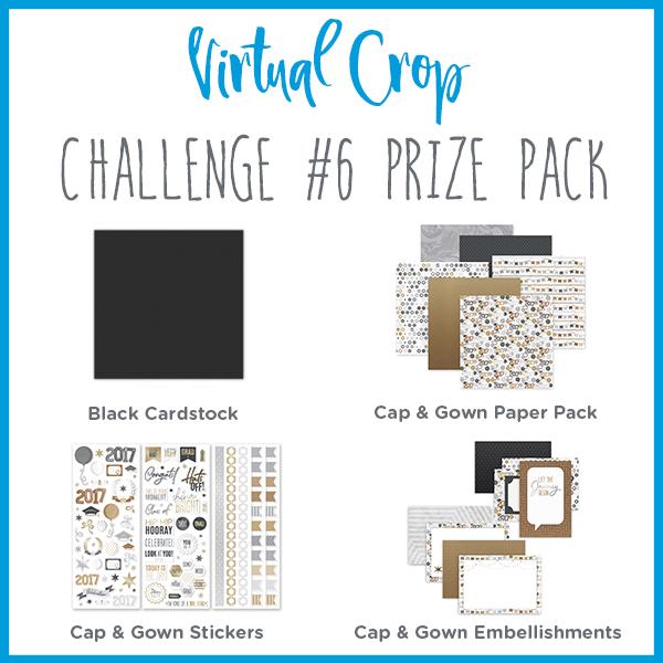 NSD-Virtual-Crop-Challenge-6