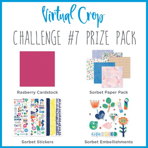 NSD-Virtual-Crop-Challenge-7