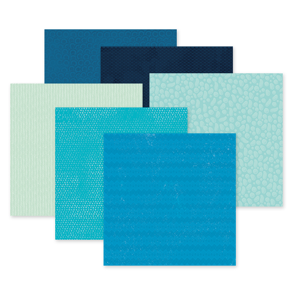 655961-Out-of-the-Blue-Paper-Pack-Creative-Memories-1