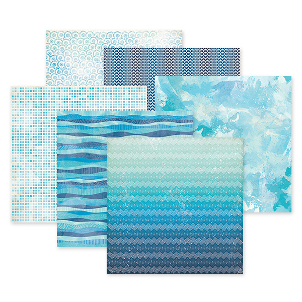 655961-Out-of-the-Blue-Paper-Pack-Creative-Memories-2