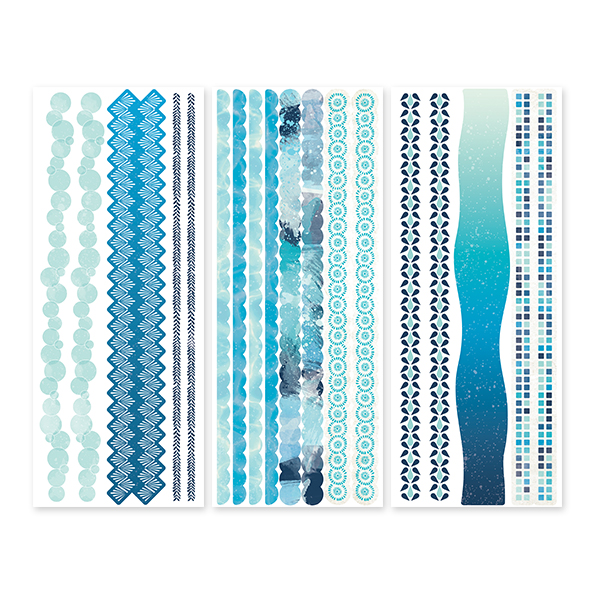 655962-Out-of-the-Blue-Stickers-3pk-Creative-Memories