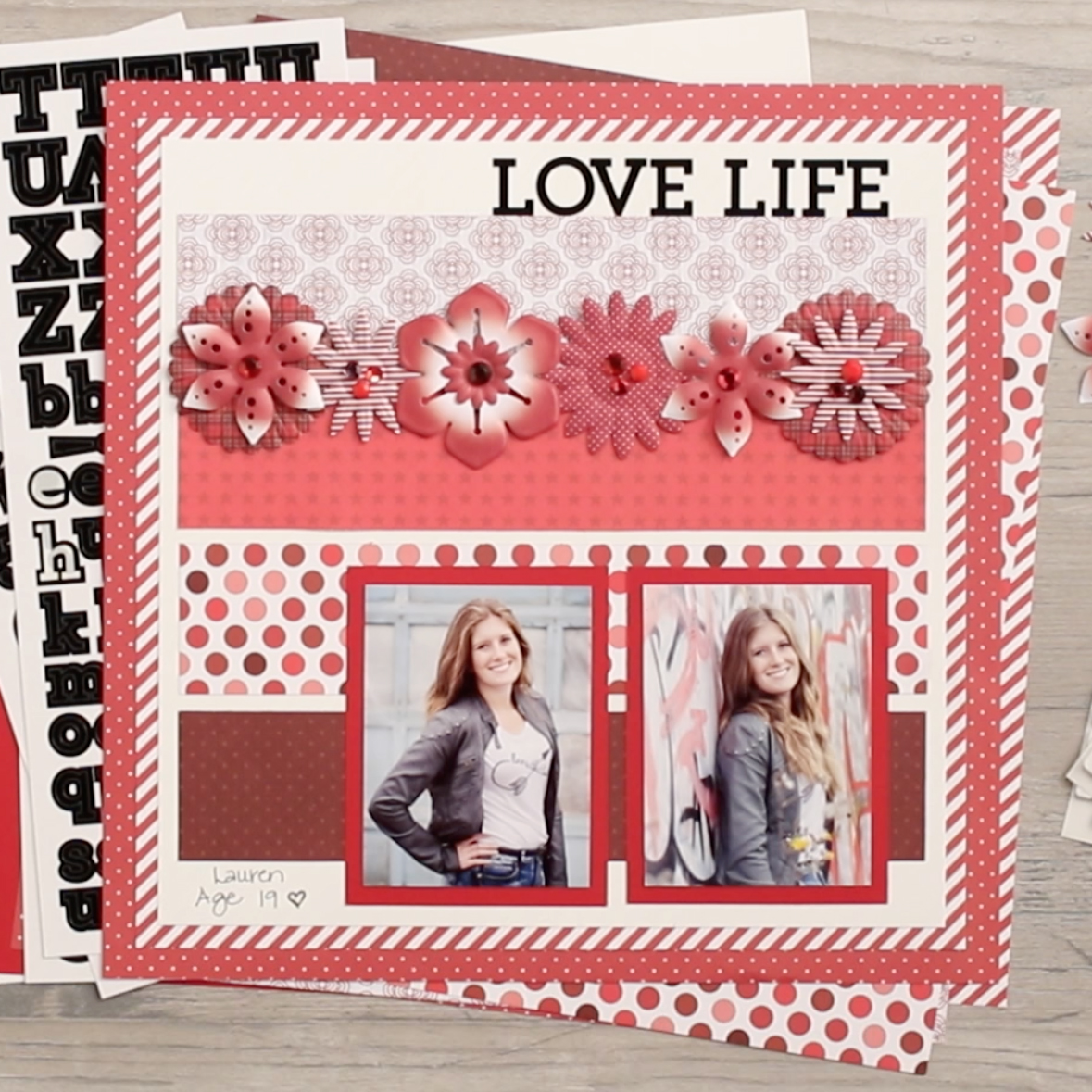 creative-memories-mix-match-layout-project-2