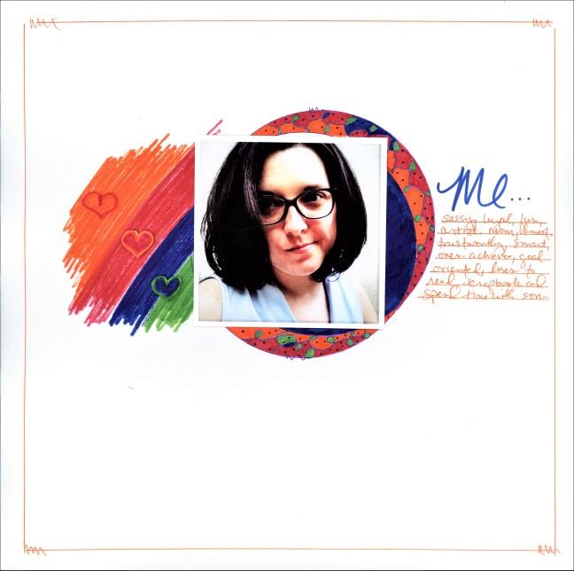 Me_Creative Memories_Nicole Martel 001