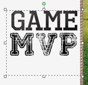 MVP 3
