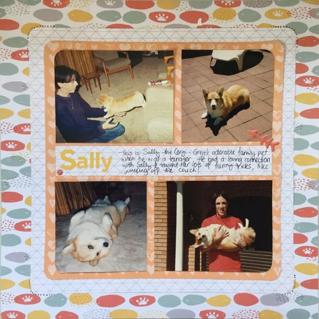 SallytheCorgi